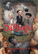 Little Darlings Book PDF