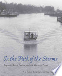 In The Path Of The Storms Book PDF
