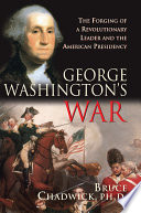 George Washington S War