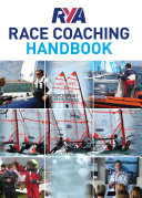 RYA Race Coaching Handbook  E G101