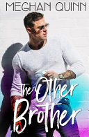 The Other Brother Book PDF