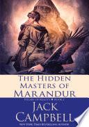 The Hidden Masters of Marandur