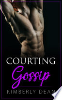 Read Online Courting Gossip For Free