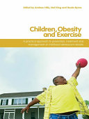 Children, Obesity and Exercise