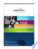 Design Your Imagination Book PDF