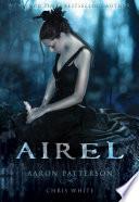 Airel The Awakening Book 1 In The Airel Saga  Book PDF