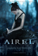 Airel: The Awakening (Book 1 in the Airel Saga) ebook