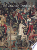 The Unicorn Tapestries at the Metropolitan Museum of Art