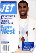 Jan 31, 2005