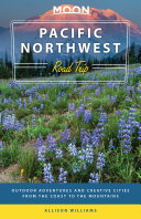 Pdf Moon Pacific Northwest Road Trip Telecharger