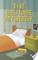 The Bedtime Mystery Book PDF