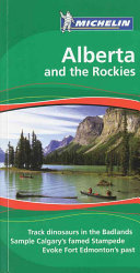 Alberta and the Rockies ebook