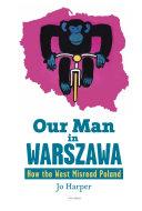 Our Man in Warszawa [Pdf/ePub] eBook