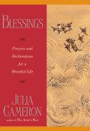 Blessings Book PDF
