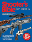 Shooter s Bible  101st Edition