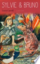 Sylvie Bruno Illustrated Edition