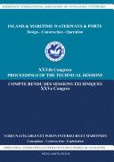 Pdf Inland & Maritime Waterways & Ports Telecharger