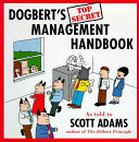 Dogbert's Top Secret Management Handbook