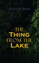 The Thing from the Lake Pdf/ePub eBook
