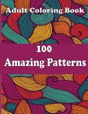 100 Amazing Patterns