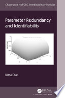 Parameter Redundancy and Identifiability