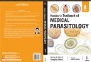 Paniker's Textbook of Medical Parasitology