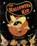 Pdf The Halloween Kid Telecharger
