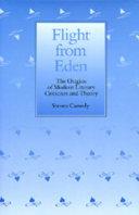 Flight from Eden