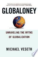 Globaloney