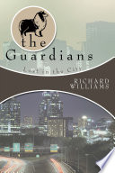 The Guardians Online Book