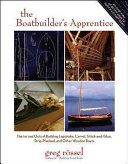The Boatbuilder's Apprentice