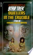 Dwellers in Crucbl