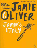 Jamie s Italy