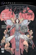 The Books of Magic Omnibus Vol. 2 (the Sandman Universe Classics)