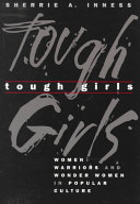 Tough Girls Book PDF