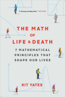 Math of Life and Death