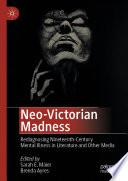 Neo Victorian Madness