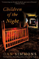 Pdf Children of the Night