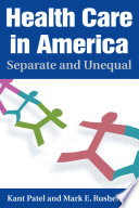 Health Care In America PDF