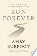 Run Forever