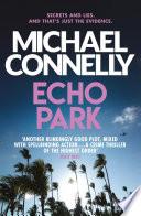 Echo Park Book PDF