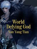 World Defying God