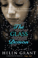 The Glass Demon Pdf