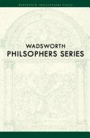 On Boole