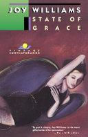 State of Grace Pdf/ePub eBook