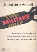 The Military Half