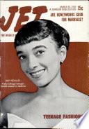 18 mar 1954
