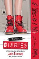 Pdf Homeroom Diaries