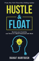 Hustle and Float Book