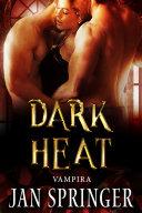 Dark Heat Pdf/ePub eBook